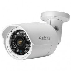 Galaxy 2MP 4-in-1 Outdoor Bullet Camera
