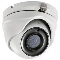 Galaxy 3.0MP HD-TVI True WDR IR Turrent Camera - 3.6mm