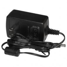 Regulated Power Adaptor 2.5A