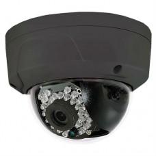 Galaxy NV 4.1MP WDR IR Outdoor Dome IP Camera
