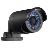 Galaxy NV 4.1MP WDR IR Outdoor Bullet IP Camera
