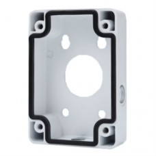 Water-Proof Junction Box