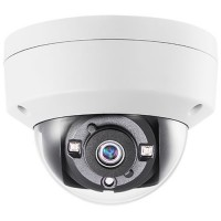 Galaxy 3.0MP HD-TVI True WDR IR Dome Camera - 2.8mm