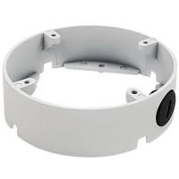 Junction Box for 46 Type IR Eyeball Dome