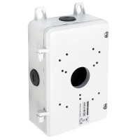 Junction Box for Galaxy Camera Work with 27/28/29/46/67 series