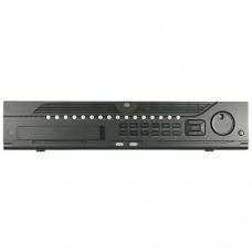 Galaxy NV 64CH 4K UHD Standalone NVR (HDMI)
