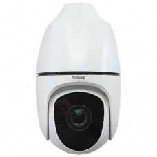 Galaxy Pro Series 2MP Starlight 44x IR PTZ Dome Camera - 5~220mm