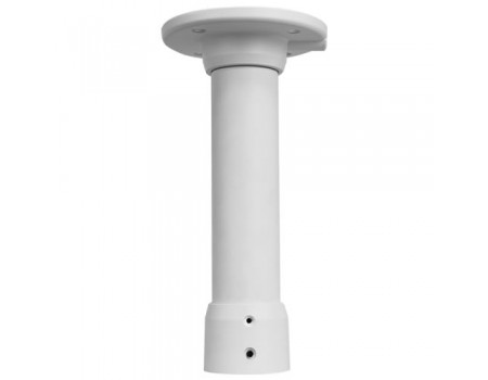 Galaxy Pro Series Pendant Mount for PTZ and Dome / Turret Cameras