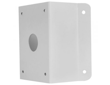 Galaxy Pro Series Corner Mount for PTZ Dome Cameras