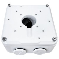 Galaxy Pro Series 7-inch Junction Box