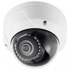 Galaxy Platinum 2.0MP IR WiFi Dome Camera - 2.8mm