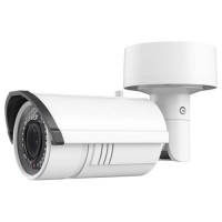 Galaxy Platinum 2.0MP Motorized Lens LPR IP Camera - 8~20mm