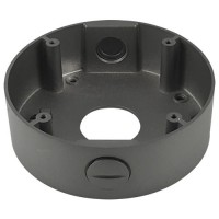 Extension Metal Base for Turret Camera - XHD1920G