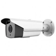 Galaxy Prestige 8.0MP WDR IR Bullet IP Camera - 4mm