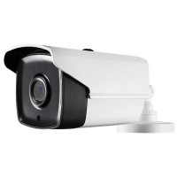 Galaxy Prestige 5MP HD-TVI Matrix IR Bullet Camera - 3.6mm
