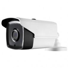 Galaxy Prestige 5MP HD-TVI Matrix IR Bullet Camera - 3.6mm
