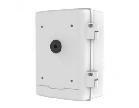12-inch Junction Box
