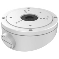 Inclined Ceiling Mount Bracket for NV Series Dome Camera