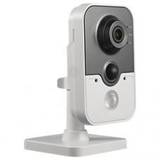 Galaxy Platinum 4.0MPWiFi IR Cube IP Camera