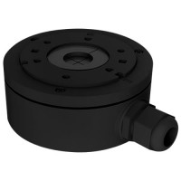 Junction Box for NV Series Dome/Bullet Camera