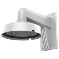 Wall Mount Bracket for NV Series Dome/Fisheye Camera