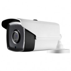 Galaxy Platinum 5MP HD-TVI Starlight Bullet Camera - 2.8mm
