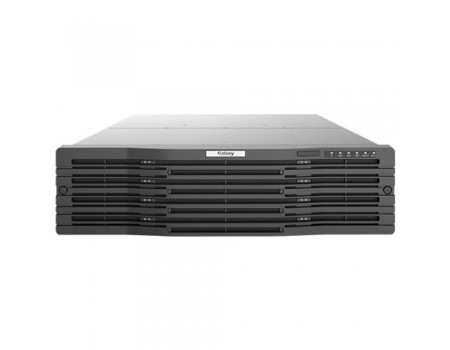 Galaxy Pro Super Center - 2000CH Video Manage System