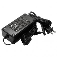 Galaxy DC Power Adaptor