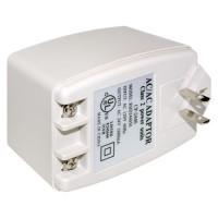 AC24V Power Adaptor