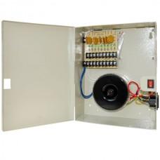 AC 24V Power Box