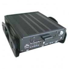Car DVR, H.264