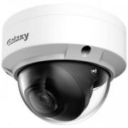 Galaxy Hunter 4mp Starlight Ip Mini Dome