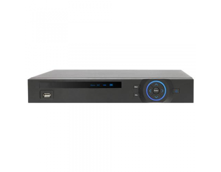 8CH HD 1080P Video Recorder