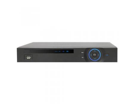 4CH HD 1080P Video Recorder