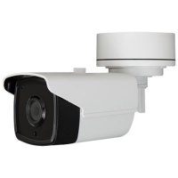 Starlight 5MP HD-TVI Bullet Camera