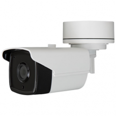 Starlight 5MP HD-TVI Bullet Camera