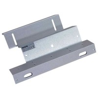 LZ-Bracket For Magnetic Lock GX-KL206