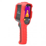 Thermal Camera Imager For Fever Screening With Usb Video Output - Uti165k / Tripod Included
