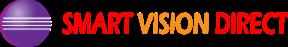 Smart Vision Direct Inc.